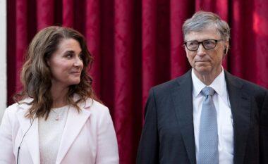 """Divorci më """"i shtrenjtë"""" në botë, si do e ndajnë pasurinë marramendëse Bill Gates dhe Melinda (FOTO LAJM)"""