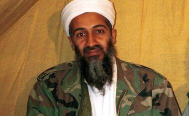 10 vite nga vrasja e Bin Laden, Biden: Po i japim fund luftës më të gjatë