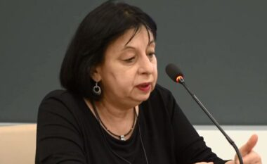 Nuk është Tirana, Silva Bino zbulon dy bashkitë më problematike me COVID-19