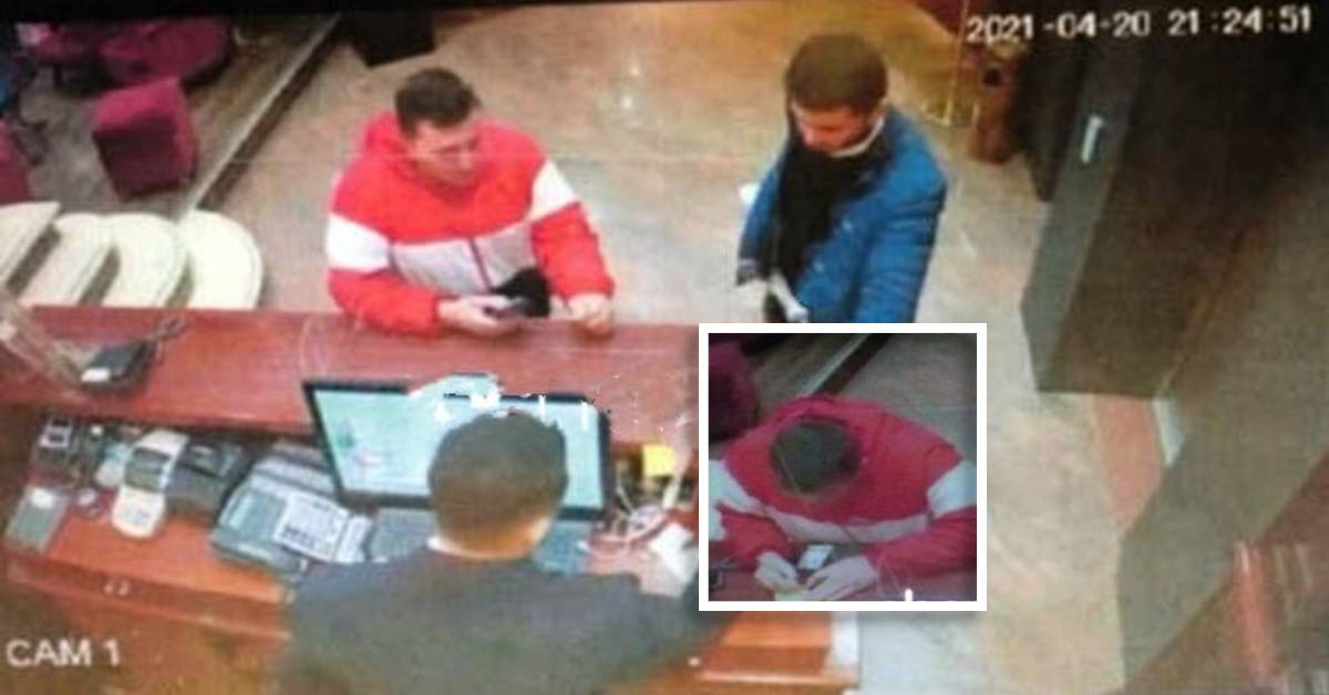 "Media turke: Policia shqiptare nuk e kap bosin e ""Thodex"", pagoi 350 euro"