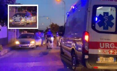 Vrasja e Everst Çakës me 12 plumba, zbulohet pista kryesore e hetimit
