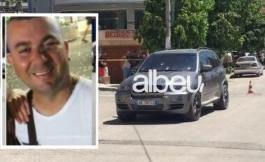 """Bledar Birçaj ka qenë edhe drejtor banke, detajet """"e çuditshme"""" nga atentati mafioz"""