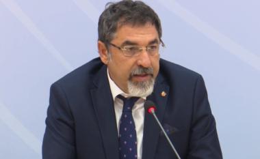 Akuzat për lirimin e kriminelëve nga burgu, Gjykata e Vlorës i përgjigjet Çuçit
