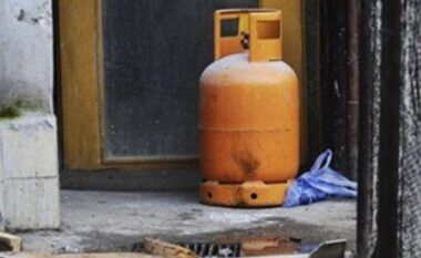 EMRAT/ Detaje nga shpërthimi i bombolës në hotelin në Velipojë, të lënduarit në gjendje kritike