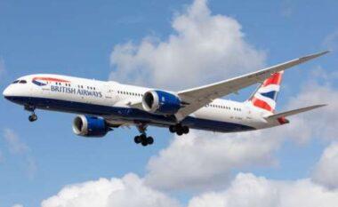 Dhuna e përshkallëzuar në Lindje, SHBA dhe Britania ndërpresin fluturimet në Izrael
