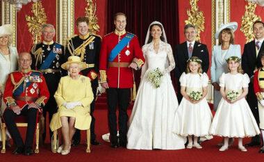 Disa nga rregullat e çuditshme të familjes mbretërore: S'mund të flesh nëse Mbretëresha është zgjuar
