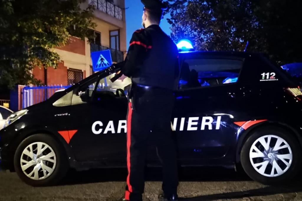 U shpëtoi prangave në 2019, arrestohet shqiptari sapo zbret në aeroport