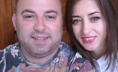 Inskenimi i aksidentit dhe më pas ekzekutimi, urdhri për vrasjen e Çakës mund të ketë ardhur nga Dubai