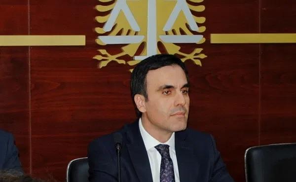 Krimet zgjedhore, kryeprokurori Çela: Shumë shpejt do të kemi rezultate