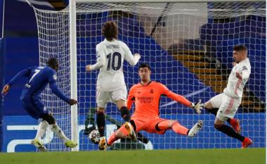 Chelsea i fortë për Realin, Blutë e Londrës sfidojnë Man City në finalen e madhe angleze (VIDEO)