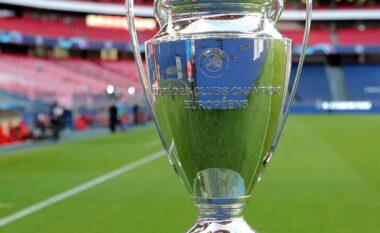 UEFA hetim ndaj Realit dhe Barcelonës, skuadrat e vendit të 5 dhe të 6 në La Liga ëndërrojnë Championsin