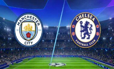 Skuadrat që eliminuan Manchester Cityn dhe Chelsea për të arritur në finale