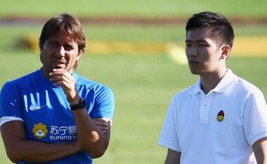 """Conte pranë """"divorcit"""" me Interin, vendimi do të jetë konsensual"""