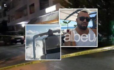 Ekzekutimi u porosit nga Spanja? Zbulohen detaje të reja lidhur me vrasjen e Delon Troqes në Vlorë