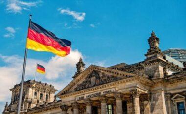 Deputetët gjermanë kërkojnë liberalizimin e vizave për Kosovën: I ka plotësuar kriteret