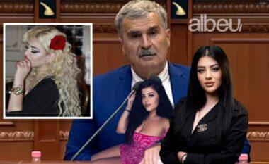 Mori vota më shumë se Kujtim Gjuzi, kush është ish-kandidatja në Durrës që mbush rrjetin me foto joshëse