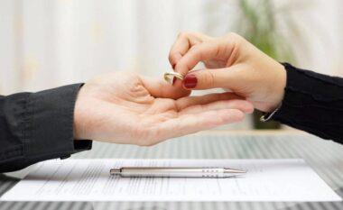 Shqipëria dhe Serbia kryesojnë në rajon: 8 arsyet më të zakonshme pse ndodhin divorcet