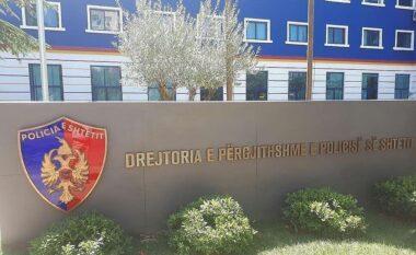 Nga Tirana në Maliq, lëvizje të mëdha në Policinë e Shtetit