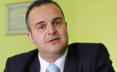 SPAK vendos sekuestrimin e dy llogarive bankare të mjekut Edvin Prifti