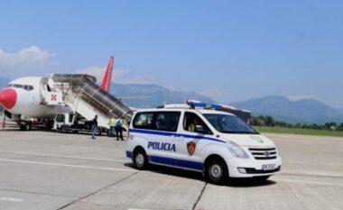 Në kërkim ndërkombëtar për vepra të rënda penale, arrestohet 31-vjeçari