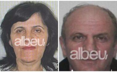 Masakra në Elbasan: Ky është burri që vrau bashkëshorten në mes të ditës