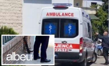 Vrau gruan në mes të ditës dhe në sy të policisë, del version zyrtar për ngjarjen në Elbasan