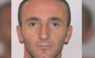 Djegia e mjetit në Krujë: Pronar, vëllai i Eljon Hysës, u gjet i groposur në Nikël 3 vite më parë
