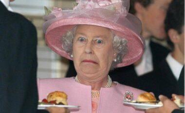 Arsyeja pse askush nuk e di akoma se cila është pjata e preferuar e mbretëreshës Elizabeth