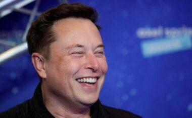Tesla pezullon blerjet e makinave me Bitcoin