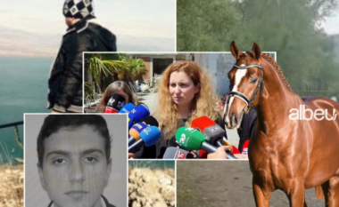 Detaje të reja: Dy ditë para ekzekutimit të Endri Mustafës, Ibrahim Lici aplikoi për pasaportë