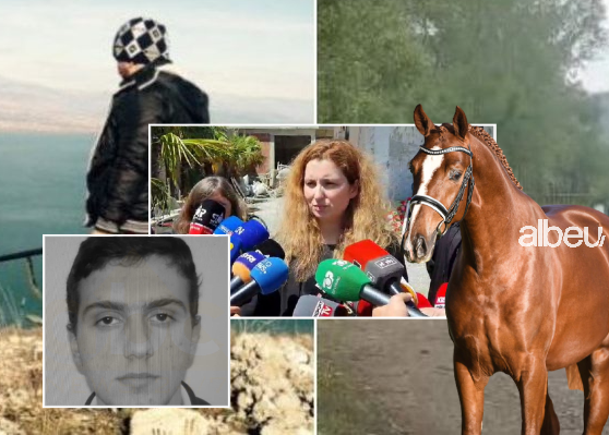 Mustafa u vra me 7 plumba, zbulohet çfarë i mungonte viktimës pak pasi u ekzekutua