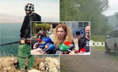 Gruaja e Endri Mustafës nxjerr bllof policinë: Nuk e vrau Ibrahimi, 15-vjeçari e nxorri tek Livadhet (VIDEO)