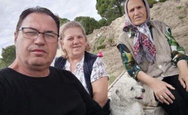 Tragjedia e familjes kosovare në Shqipëri: Djali e nëna vdiqën dje, gruaja e tij sot