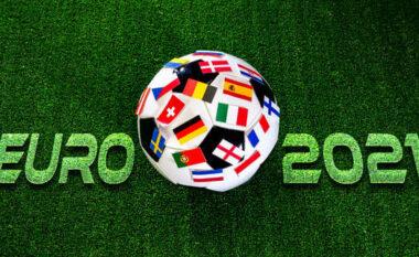 """Një muaj para fillimit të """"Euro 2020"""", pasiguri jashtë fushës dhe brenda saj"""