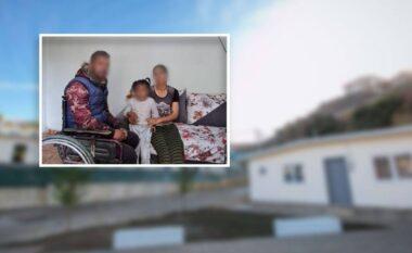 Një ditë në jetën e një gruaje rome