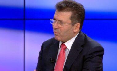 Rihapja e hetimeve për tragjedinë e Gërdecit, reagon Mediu