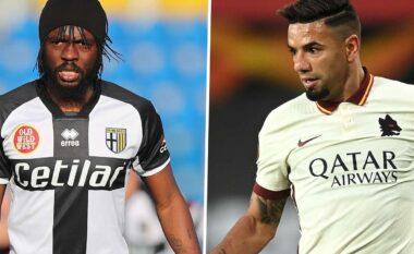 Gjigandi turk arrin marrëveshjen me dy yjet e Serie A