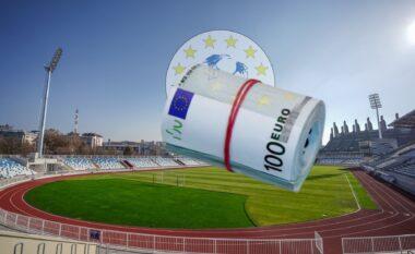 Ndeshje të trukuara, UEFA nis hetimet për klubet në Superligën e Kosovës