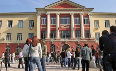 Viti akademik mbyllet online! Urdhëri i Ministrisë, përfundon me 30 shtator