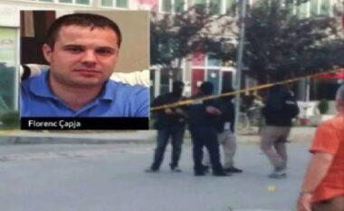 Arrestimi i Florenc Çapjas në Dubai, avokati: Azil politik, ka leje qëndrimi në Dubai