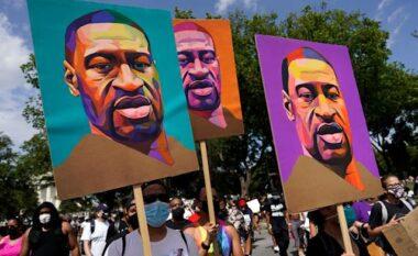 Një vit nga vdekja e Floyd, Obama: Kemi një arsye për të shpresuar