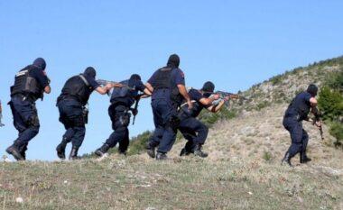 Zbarkimi i FNSH në Krujë, arrestohen 2 persona