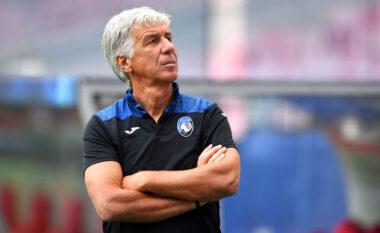 Tottenham në kërkim të trajnerit të ri, Gasperini në listë