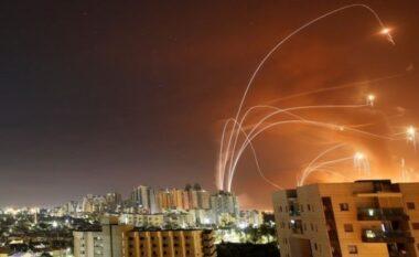 Ministria e Jashtme në Izrael falenderon Kosovën