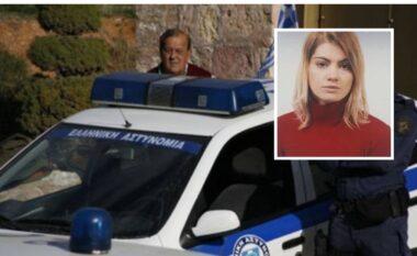 38 vjeçarja shqiptare në Greqi humb kontaktet me familjen