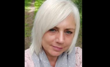 Gruaja e sigurt që është rrëmbyer nga alienët: Kam fakte