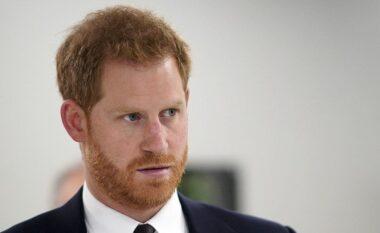 """Lajmi """"bombë"""" për oborrin Mbretëror: Princi Harry nuk është djali i Charles?"""