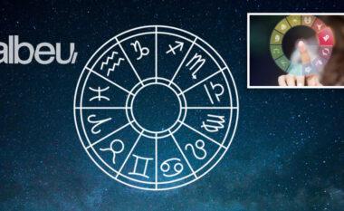 Surpriza për disa shenja, çfarë parashikon Horoskopi për sot