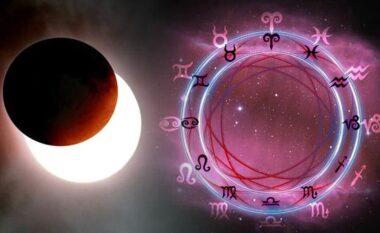 Zbuloni shenjat më të ndjeshme të horoskopit