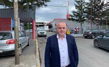 """""""Kur ke fat, ke fat"""", Artan Hoxha për kokainën në Kosovë: Kjo linja e """"re"""" nga Brazili, diçka me kujton!"""